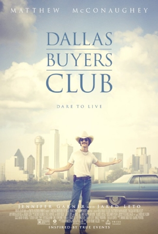 DBC poster 450