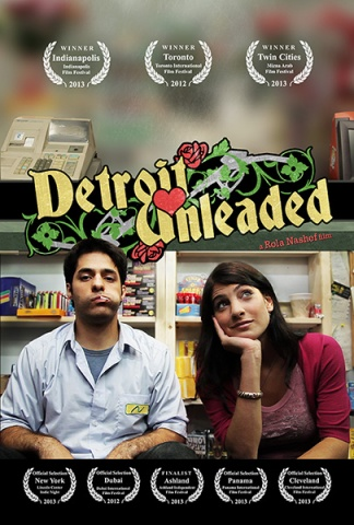 detroitunleaded postcard front web