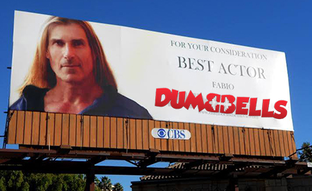 DumbBells-Fabio-billboard-450w