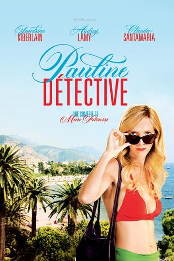 pauline-detective_affiche_450w