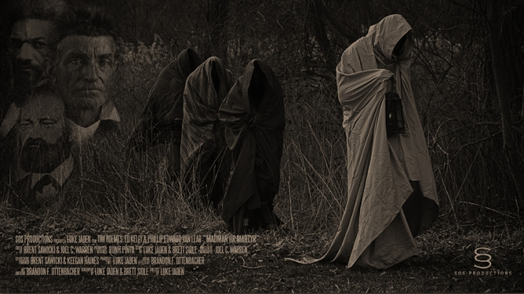 Madman-or-Martyr-sepia-poster
