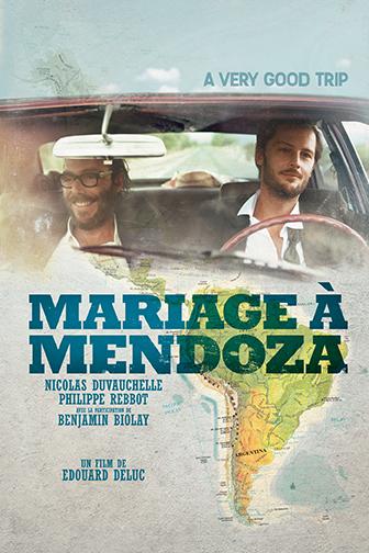 mariage-a-mendoza_affiche_336w