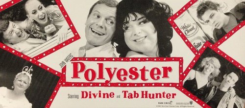 POLYESTER--Odorama-card-front