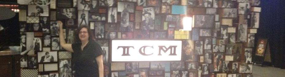 Paula-TCM-feat-img