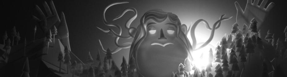 Sundance-animation-feat-img