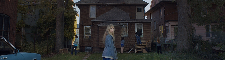 IT_FOLLOWS_feat-img