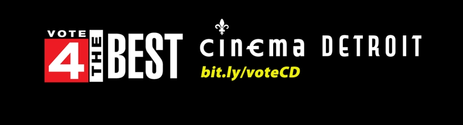 vote4thebest-feat-img