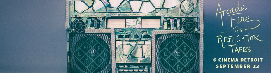 reflektor-tapes-feat-img