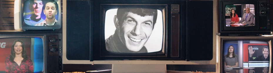 spock-feat-img