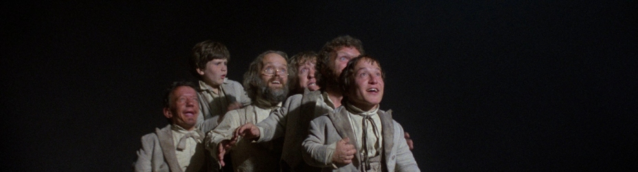 time-bandits-feat-img